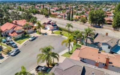 Closed | 11001 Shaw Street Rancho Cucamonga, CA 91701 11