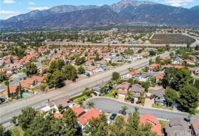 Closed | 11001 Shaw Street Rancho Cucamonga, CA 91701 18