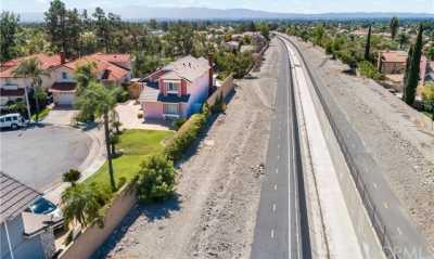 Closed | 11001 Shaw Street Rancho Cucamonga, CA 91701 19