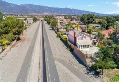 Closed | 11001 Shaw Street Rancho Cucamonga, CA 91701 20