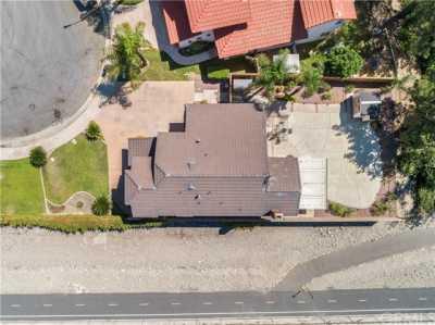 Closed | 11001 Shaw Street Rancho Cucamonga, CA 91701 22