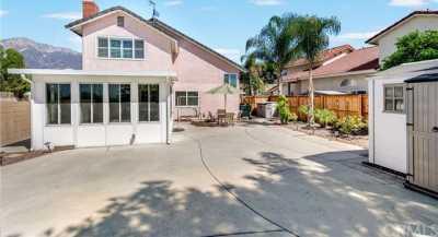 Closed | 11001 Shaw Street Rancho Cucamonga, CA 91701 8