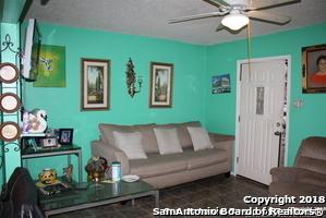 Off Market | 350 SIMON  San Antonio, TX 78204 1