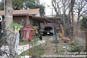 Off Market | 350 SIMON  San Antonio, TX 78204 17