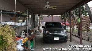 Off Market | 350 SIMON  San Antonio, TX 78204 4