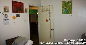 Off Market | 350 SIMON  San Antonio, TX 78204 8