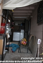 Off Market | 350 SIMON  San Antonio, TX 78204 9