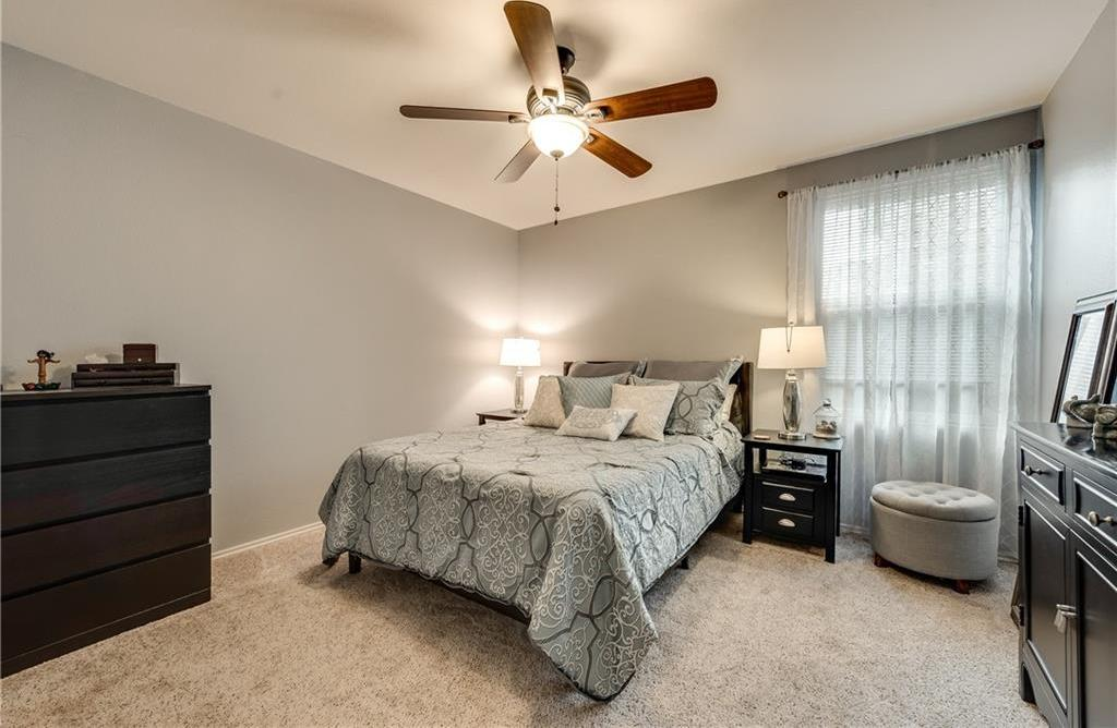 Leased | 13139 Ambrose Drive Frisco, Texas 75035 14