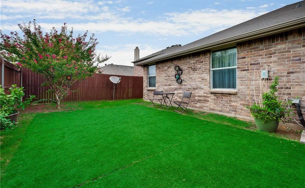 Leased | 13139 Ambrose Drive Frisco, Texas 75035 21