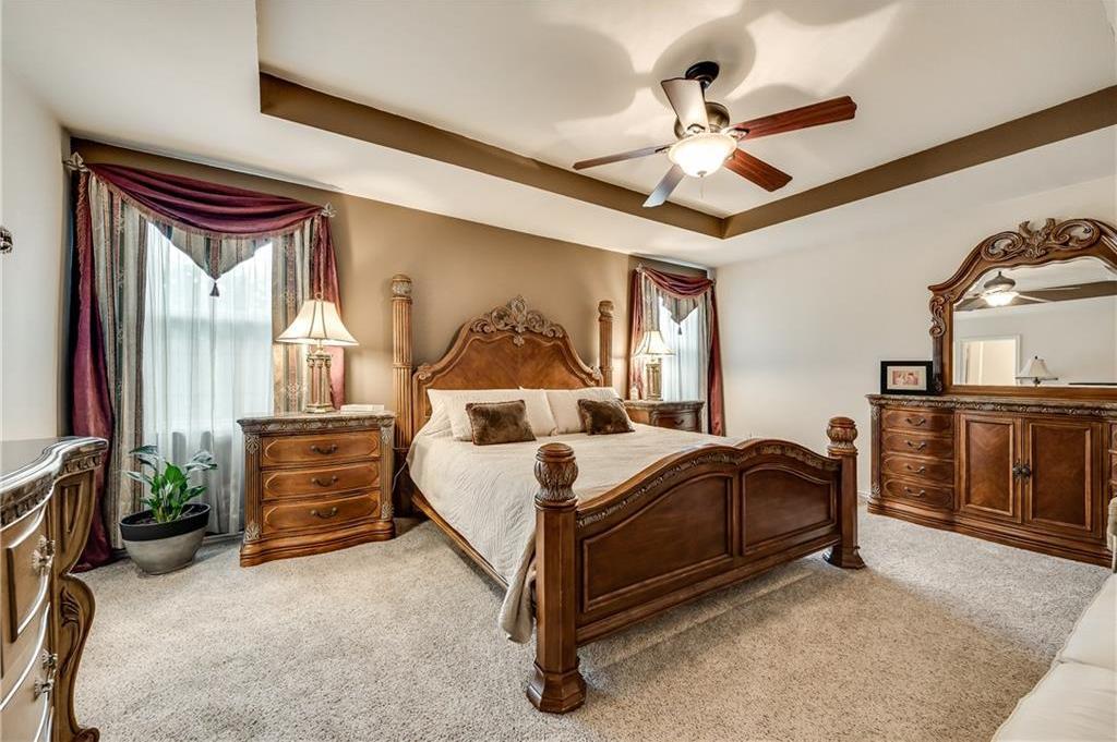 Leased | 13139 Ambrose Drive Frisco, Texas 75035 5