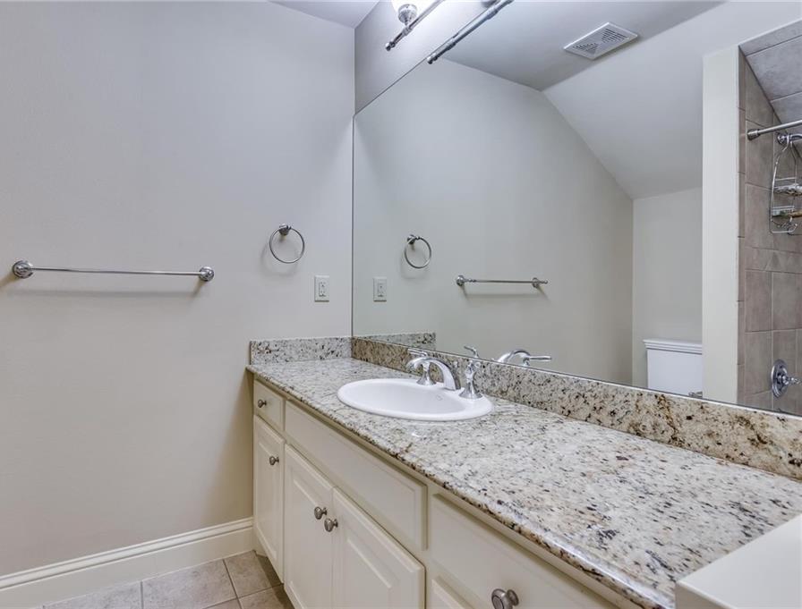 Sold Property | 3418 Mcfarlin Boulevard #D University Park, Texas 75205 11
