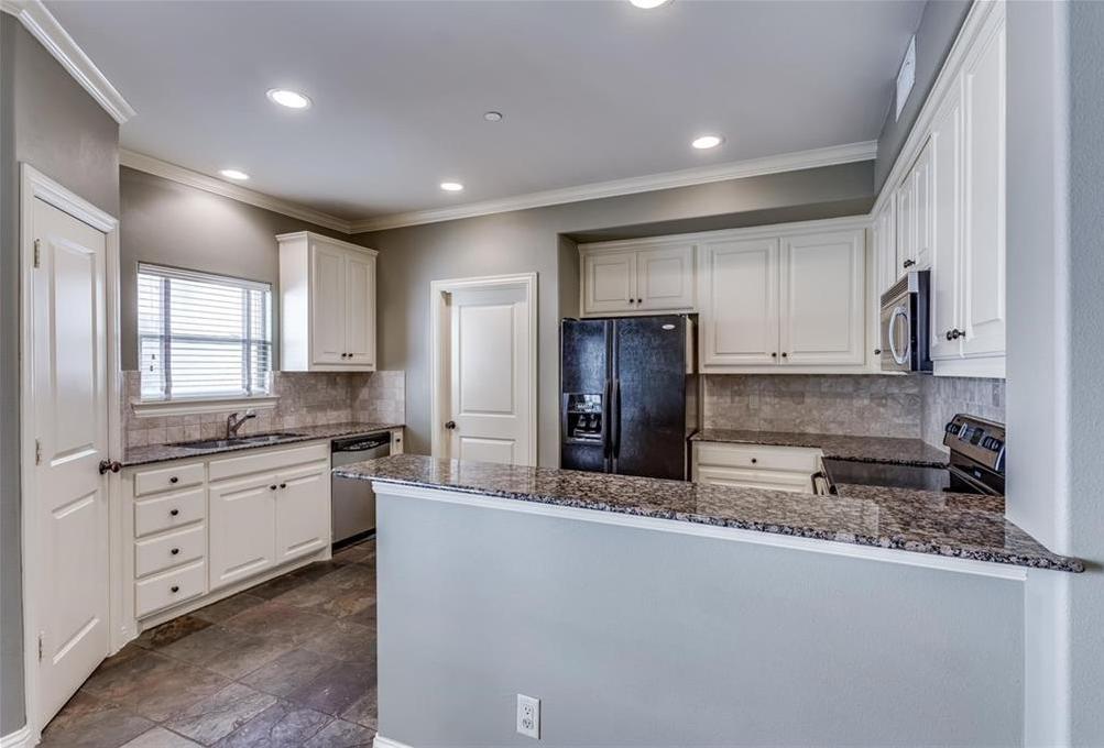 Sold Property | 3418 Mcfarlin Boulevard #D University Park, Texas 75205 7