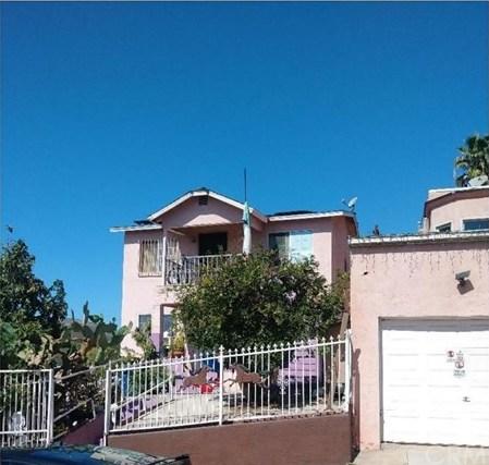 Off Market   475 N Concord Street Los Angeles, CA 90063 0