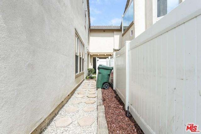Closed | 1022 S COUNTRY GLEN Way Anaheim, CA 92808 19