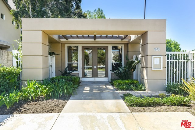 Closed | 1022 S COUNTRY GLEN Way Anaheim, CA 92808 20