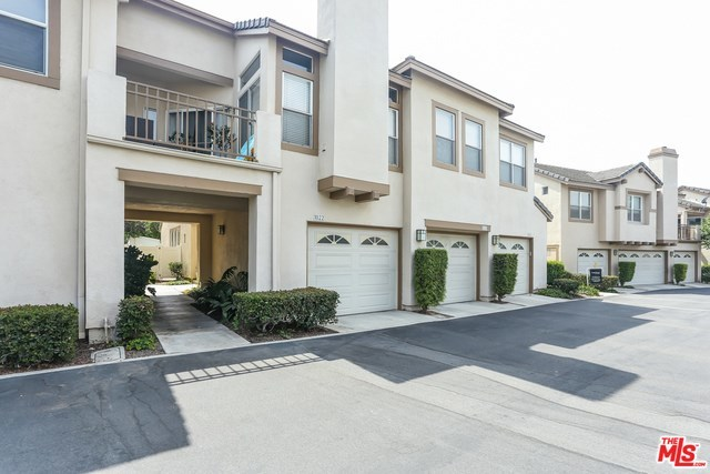 Closed | 1022 S COUNTRY GLEN Way Anaheim, CA 92808 31