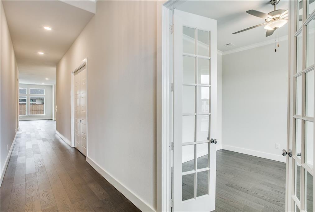 Sold Property | 914 Leola  Allen, Texas 75013 1
