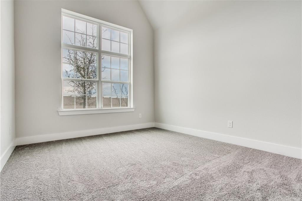 Sold Property | 914 Leola  Allen, Texas 75013 10