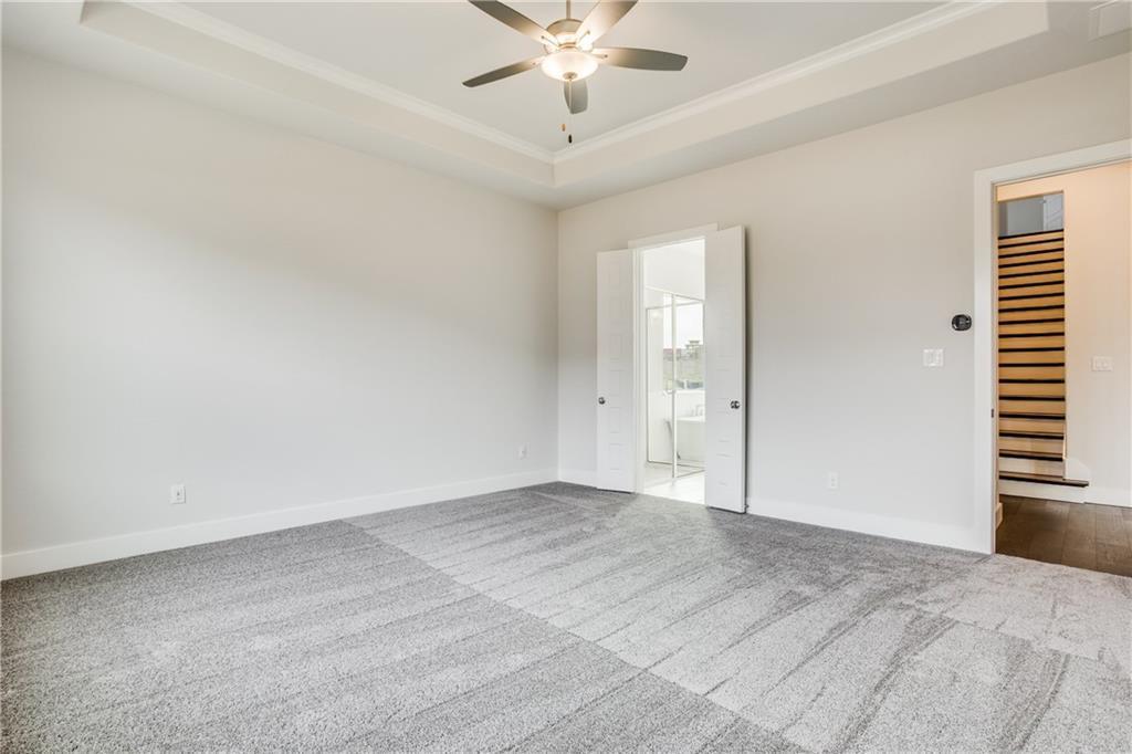 Sold Property | 914 Leola  Allen, Texas 75013 11
