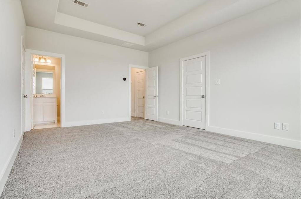 Sold Property | 914 Leola  Allen, Texas 75013 12