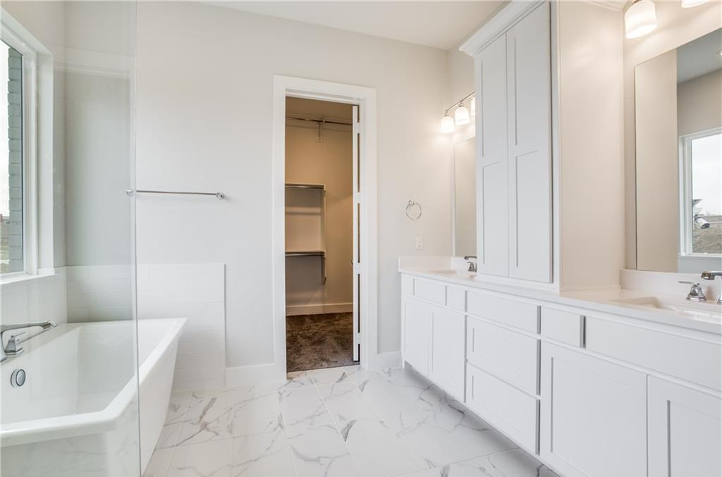 Sold Property | 914 Leola  Allen, Texas 75013 13