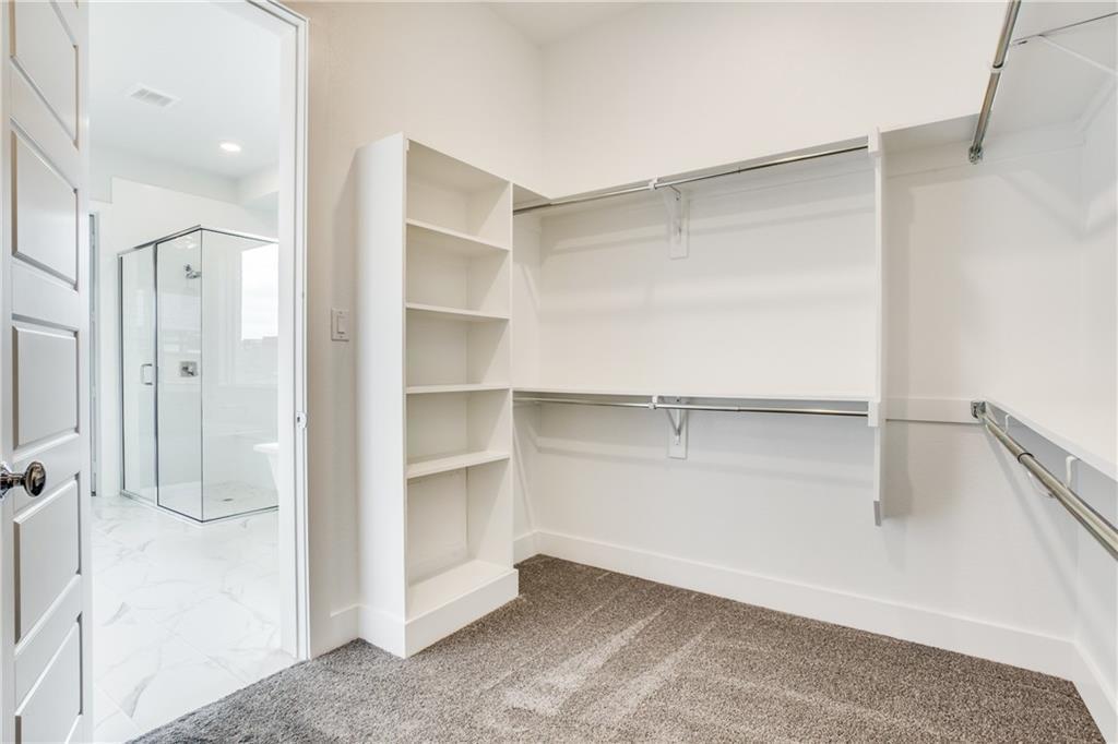 Sold Property | 914 Leola  Allen, Texas 75013 14