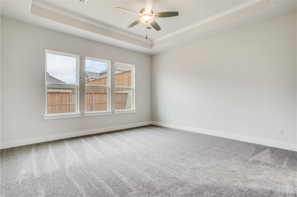Sold Property | 914 Leola  Allen, Texas 75013 15
