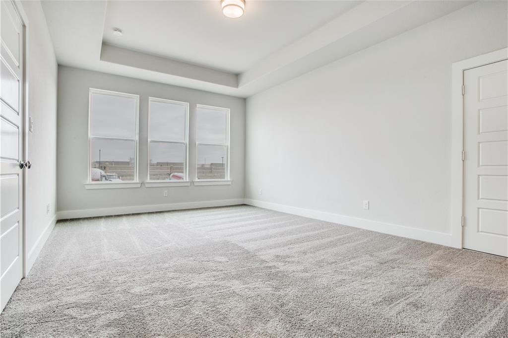 Sold Property | 914 Leola  Allen, Texas 75013 16