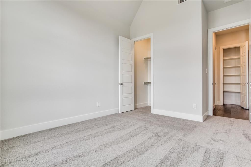 Sold Property | 914 Leola  Allen, Texas 75013 18