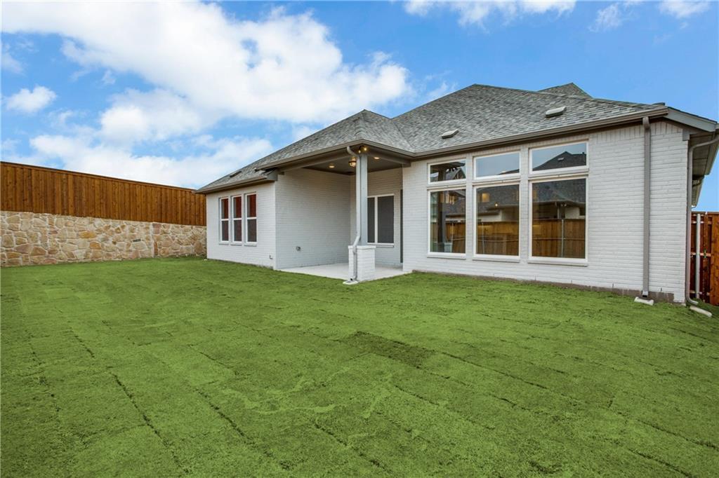 Sold Property | 914 Leola  Allen, Texas 75013 19