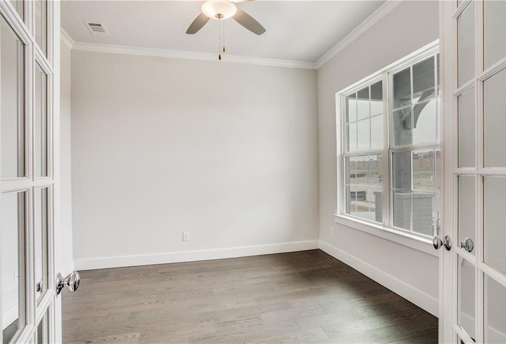 Sold Property | 914 Leola  Allen, Texas 75013 2