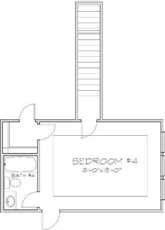 Sold Property | 914 Leola  Allen, Texas 75013 21