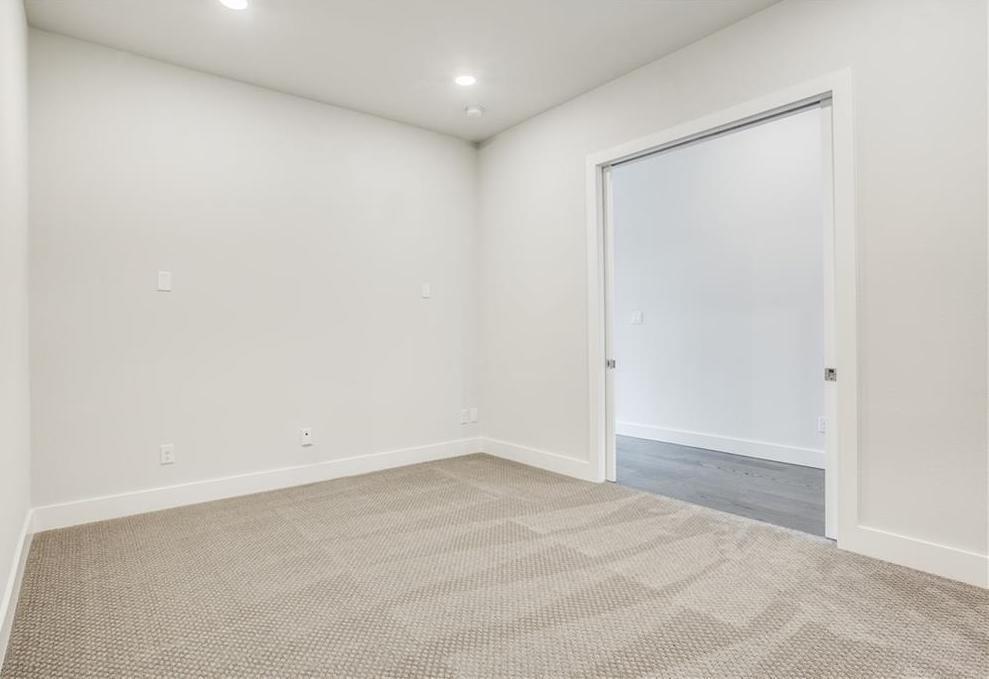 Sold Property | 914 Leola  Allen, Texas 75013 3