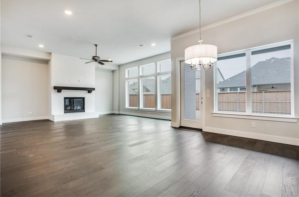 Sold Property | 914 Leola  Allen, Texas 75013 4