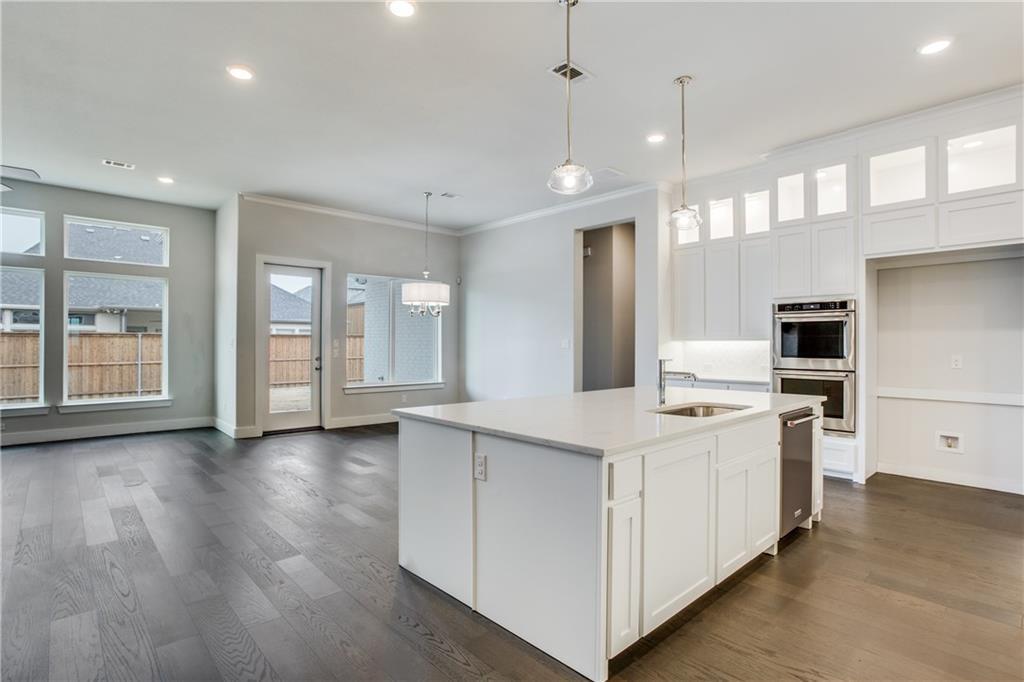 Sold Property | 914 Leola  Allen, Texas 75013 5