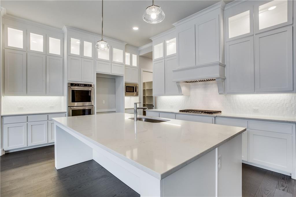 Sold Property | 914 Leola  Allen, Texas 75013 6