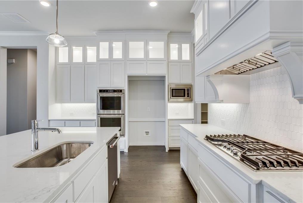 Sold Property | 914 Leola  Allen, Texas 75013 7