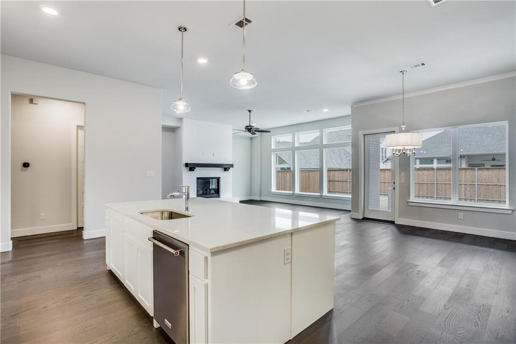 Sold Property | 914 Leola  Allen, Texas 75013 8