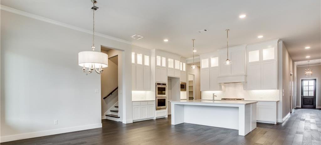 Sold Property | 914 Leola  Allen, Texas 75013 9