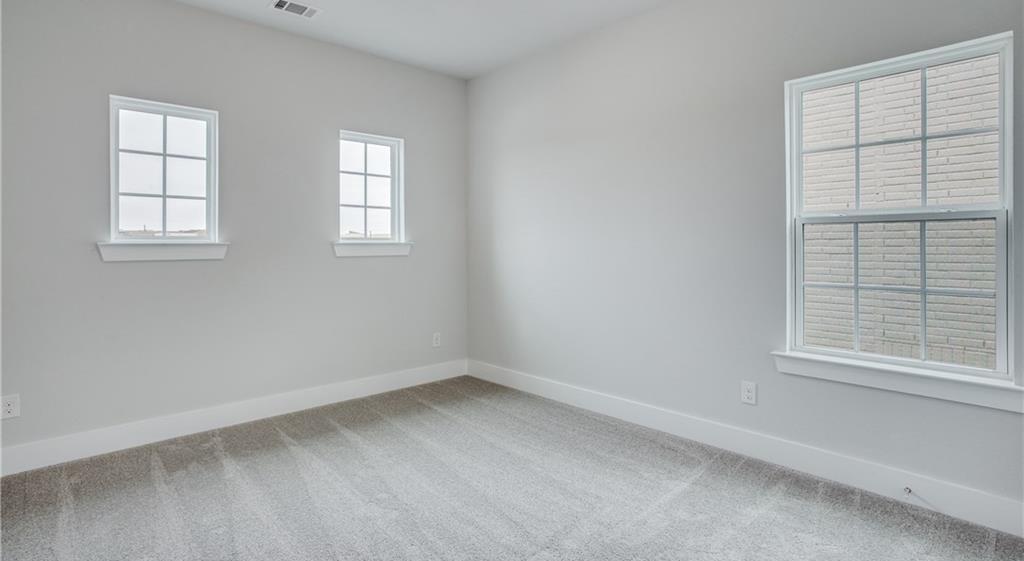 Sold Property | 809 Durham  Allen, Texas 75013 18