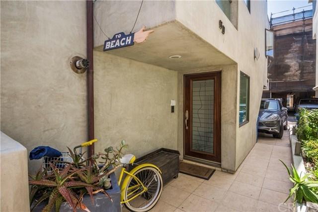 Closed | 25 8th Court Hermosa Beach, CA 90254 21