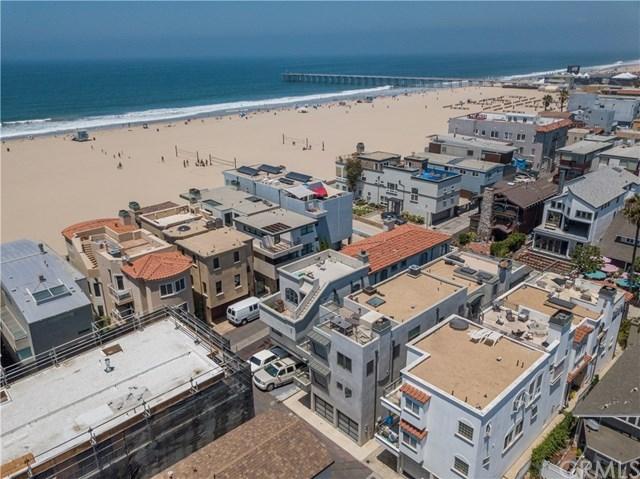 Closed | 25 8th Court Hermosa Beach, CA 90254 28