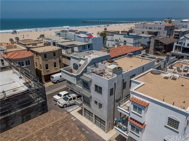 Closed | 25 8th Court Hermosa Beach, CA 90254 29