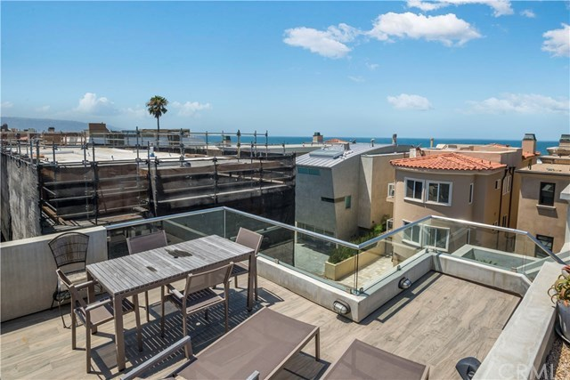Closed | 25 8th Court Hermosa Beach, CA 90254 31