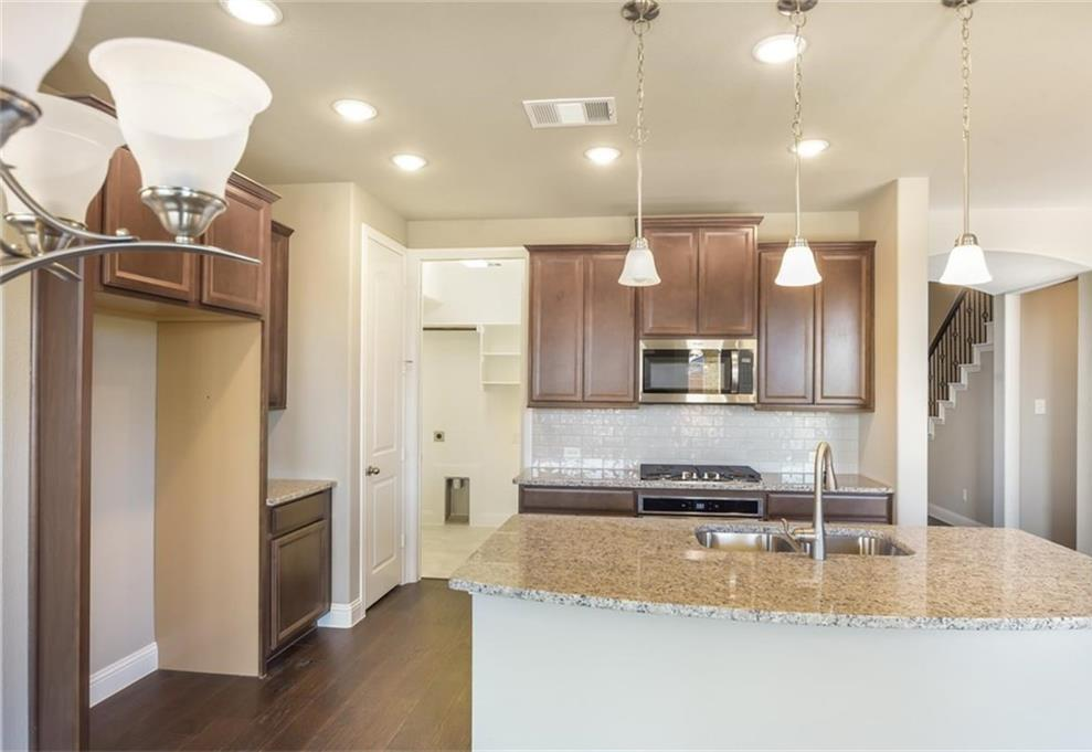 Sold Property   5657 Broad Bay Lane Fort Worth, Texas 76179 10
