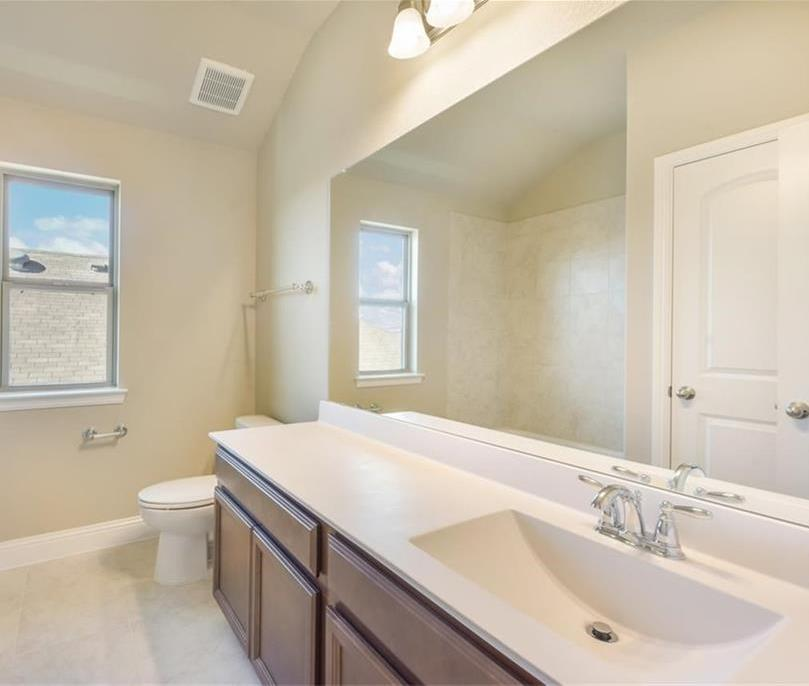 Sold Property   5657 Broad Bay Lane Fort Worth, Texas 76179 24