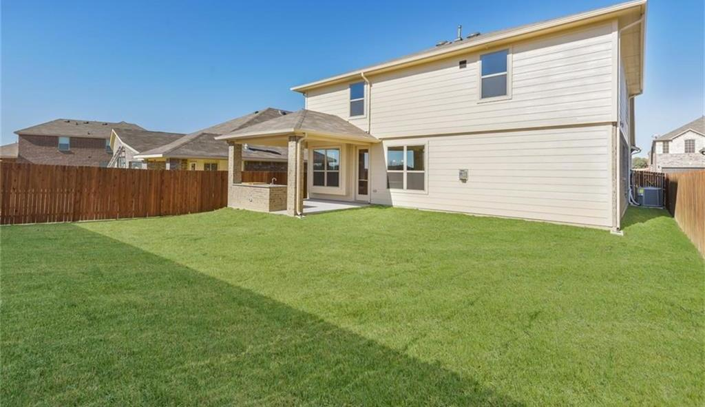 Sold Property   5657 Broad Bay Lane Fort Worth, Texas 76179 27