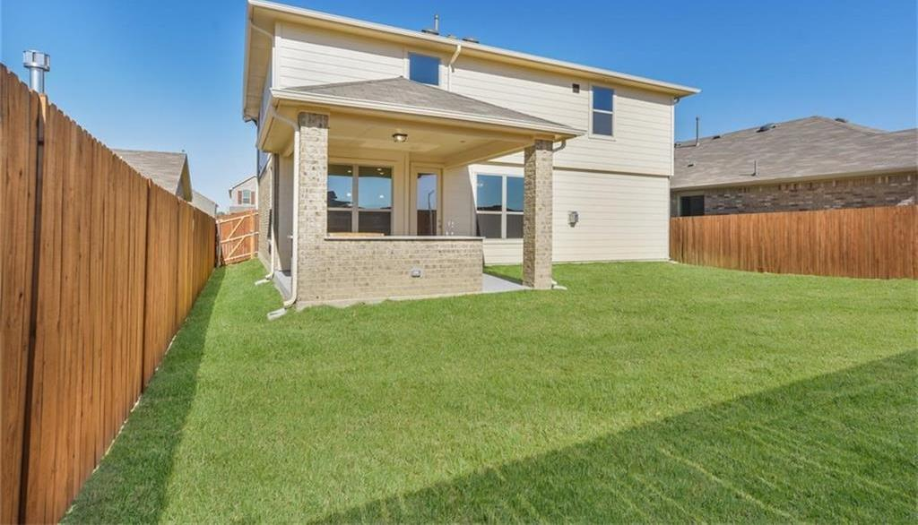 Sold Property   5657 Broad Bay Lane Fort Worth, Texas 76179 28