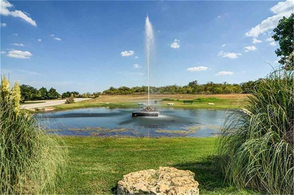Sold Property   5657 Broad Bay Lane Fort Worth, Texas 76179 30
