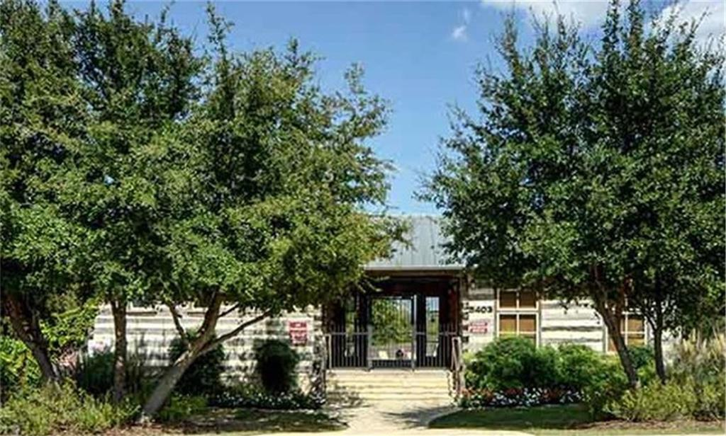 Sold Property   5657 Broad Bay Lane Fort Worth, Texas 76179 34